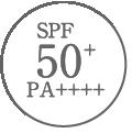 SPF50PLUS